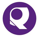 Q-Pulse Technographics