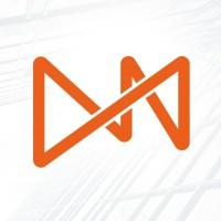 QQCatalyst Technographics