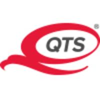 QTS Data Centers Technographics
