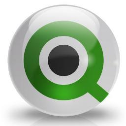 QlikView Technographics
