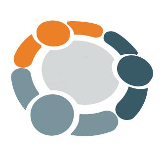 Qmarkets Idea Management Technographics
