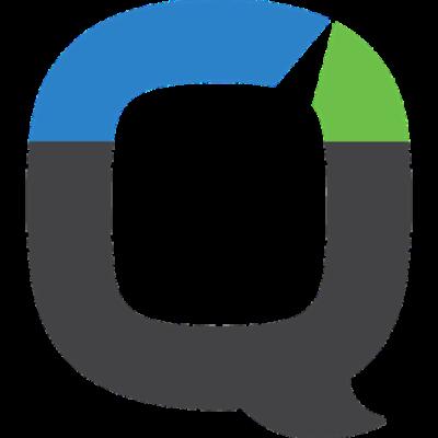 Qstream Technographics