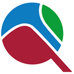 Qualityze Audit System Technographics