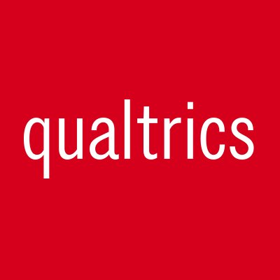 Qualtrics Technographics