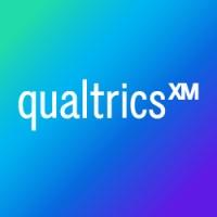 Qualtrics Core XM Technographics