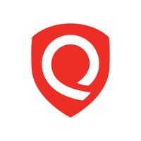 Qualys Web Application Scanning Technographics
