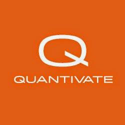 Quantivate Technographics