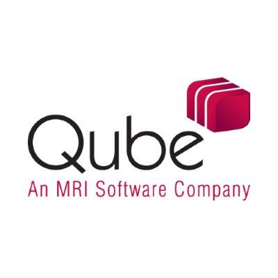 Qube Global Software Technographics