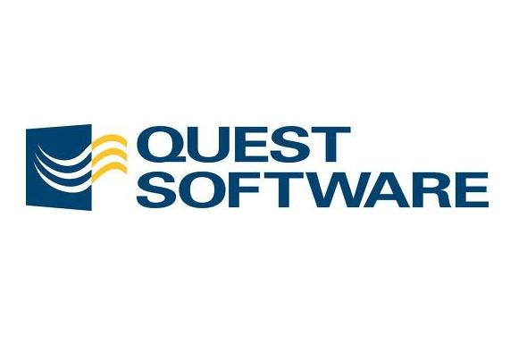 Quest Foglight Technographics