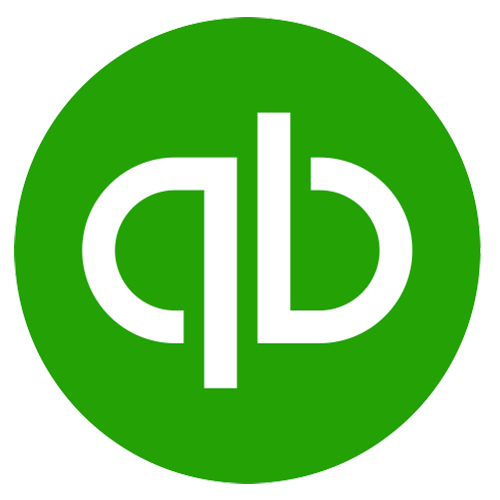 QuickBooks Technographics