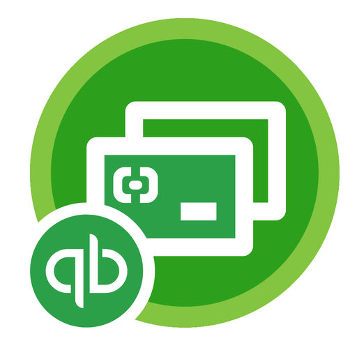 QuickBooks GoPayment Technographics