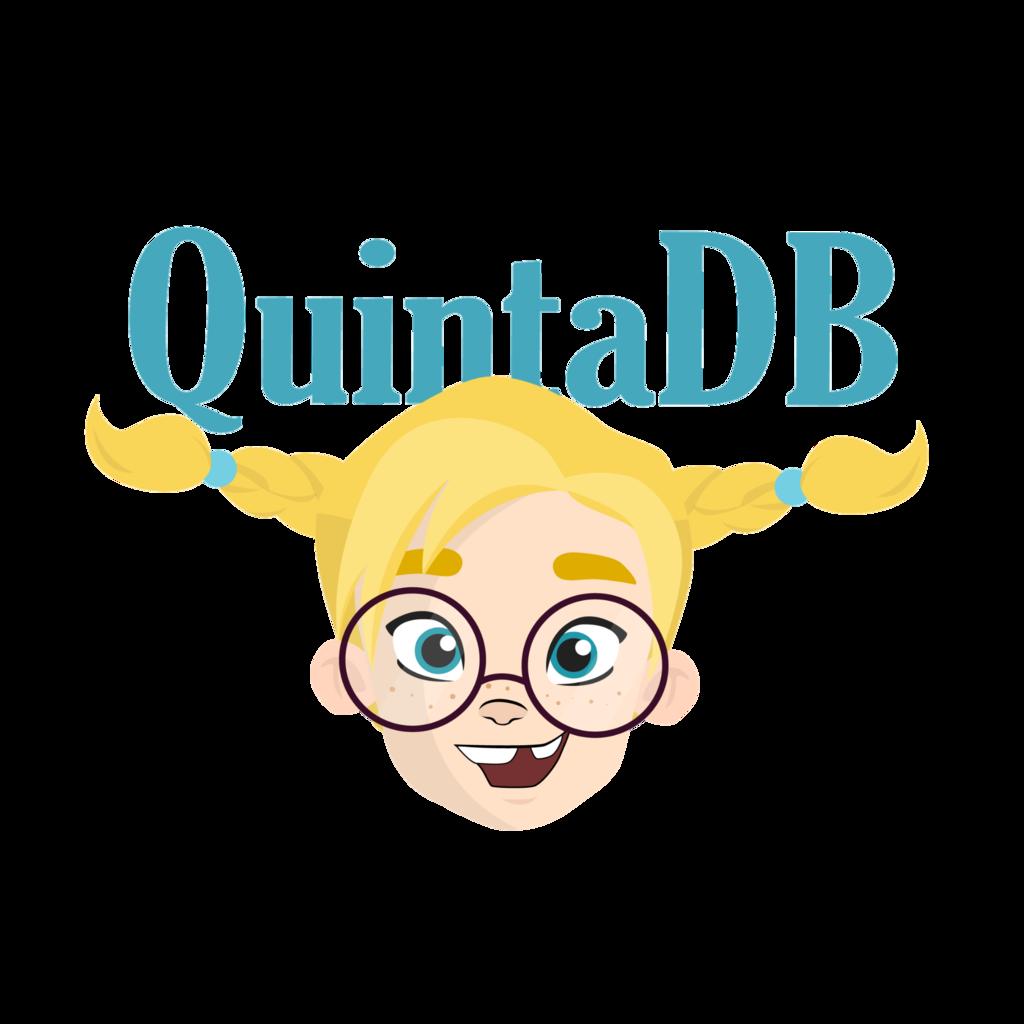 QuintaDB Technographics