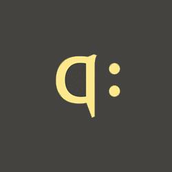 Quinyx Technographics