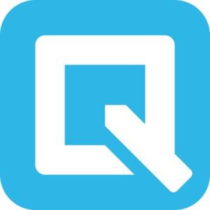 Quip Technographics