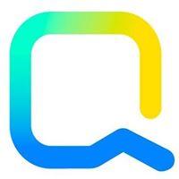 Quiq Messaging Technographics