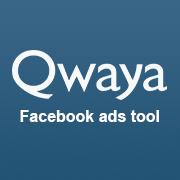 Qwaya Technographics