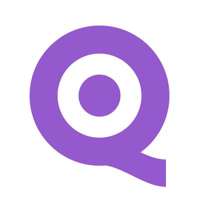 Qzzr Technographics