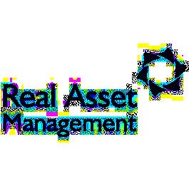 RAM CMMS Technographics