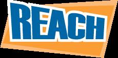 REACH Technographics