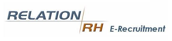 RELATION-RH E-Recruitment Technographics