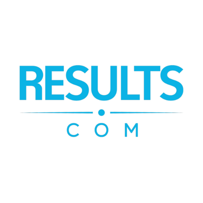RESULTS.com Technographics