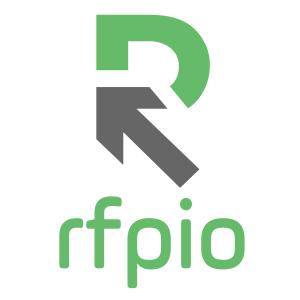 RFPIO Technographics