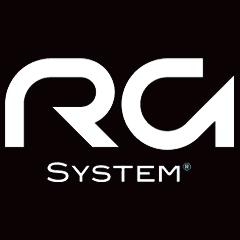 RG System Technographics