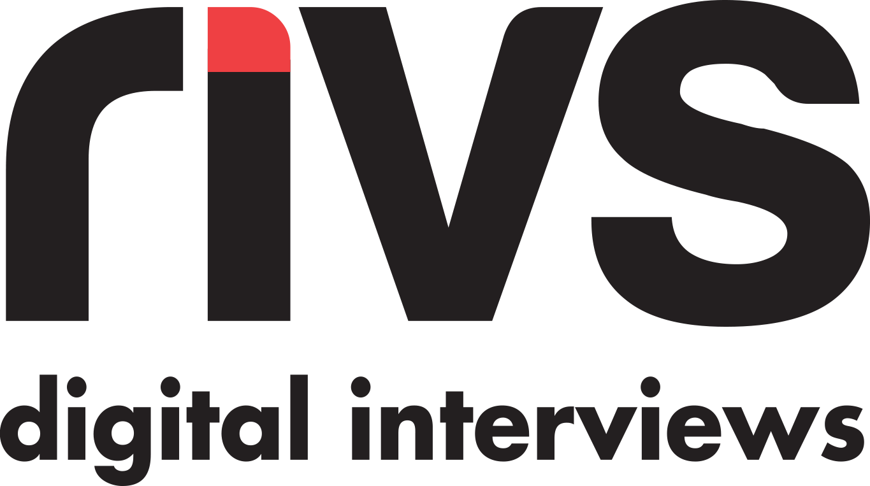 RIVS Digital Interviews Technographics