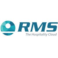 RMS Hotel Technographics