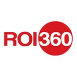 ROI360 Technographics