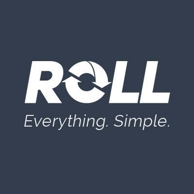 ROLL Technographics