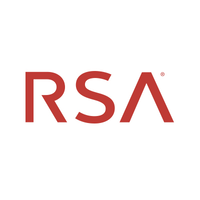 RSA SecurID Access Technographics