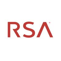 RSA DLP Technographics