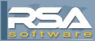 RSA eBusiness Technographics