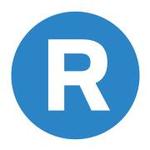 Radius Technographics