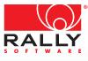 Rally Software Technographics