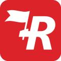 Rallyware Technographics