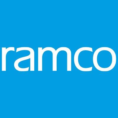 Ramco HCM Technographics