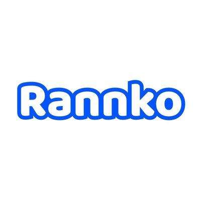 Rannko Technographics