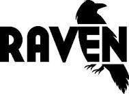 Raven Technographics
