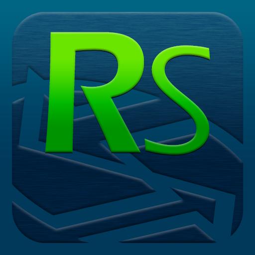 RazorSync Technographics