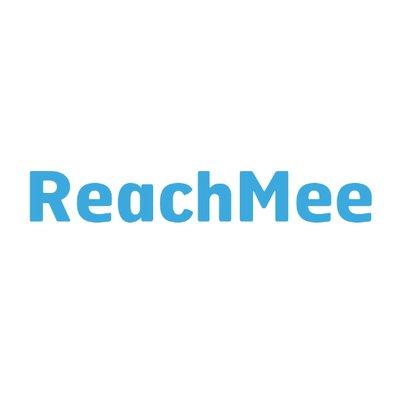 Reachmee Technographics