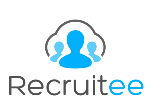Recruitee Technographics