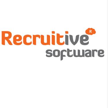Recruitive Technographics