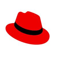 Red Hat Enterprise Linux Desktop Technographics