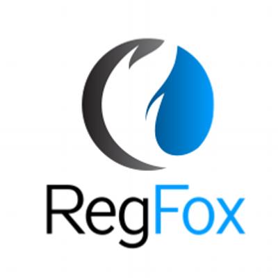 RegFox Technographics