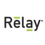 Relay Technographics