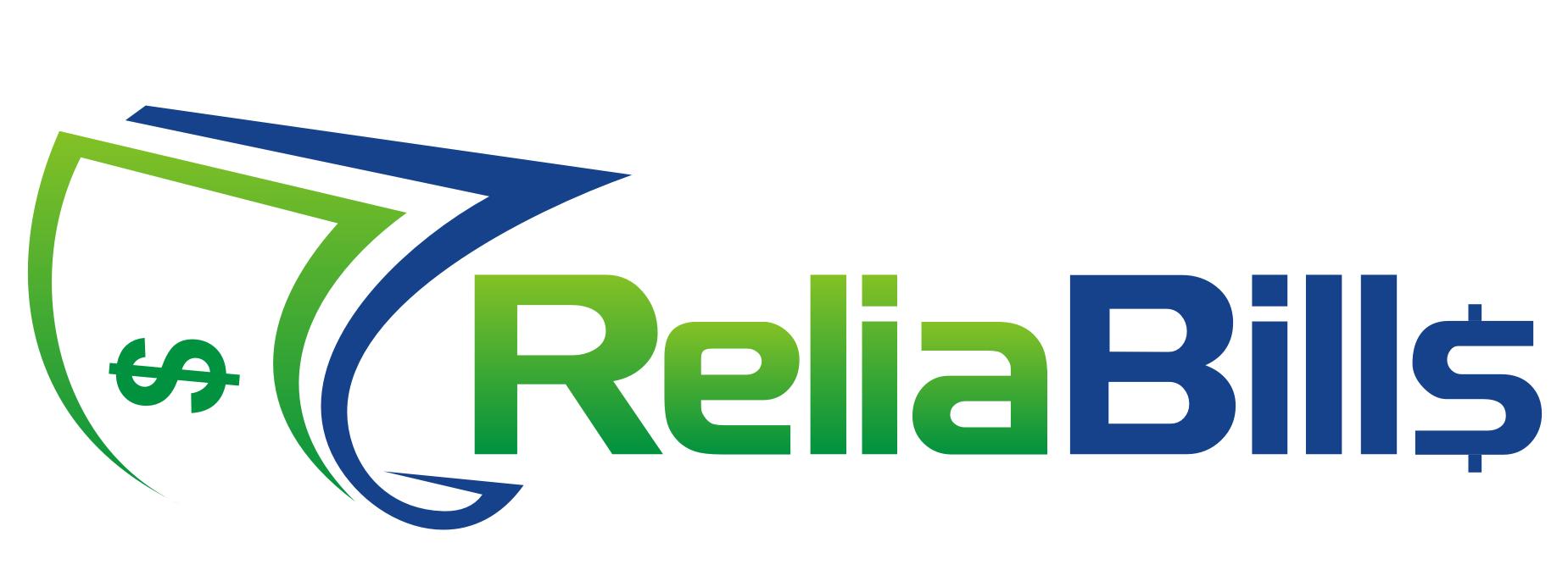 ReliaBills Technographics