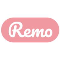 Remo Technographics