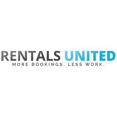 Rentals United Technographics